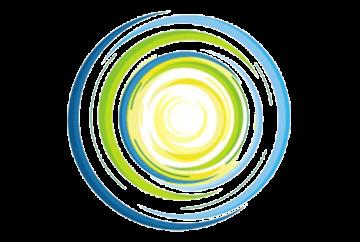logo-pk-circle-8bit